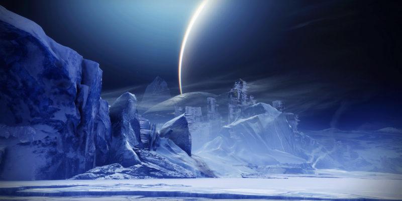 Destiny 2 Beyond Light Grind Empire Hunt Wrathborn Hunt