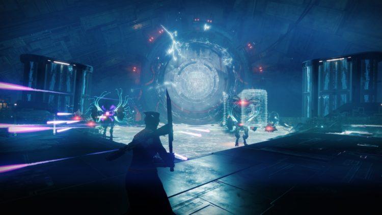 Destiny 2 Beyond Light Grind Empire Hunt Wrathborn Hunt 2b