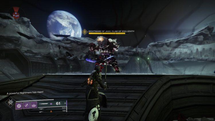 Destiny 2 Beyond Light Leveling Guide 1