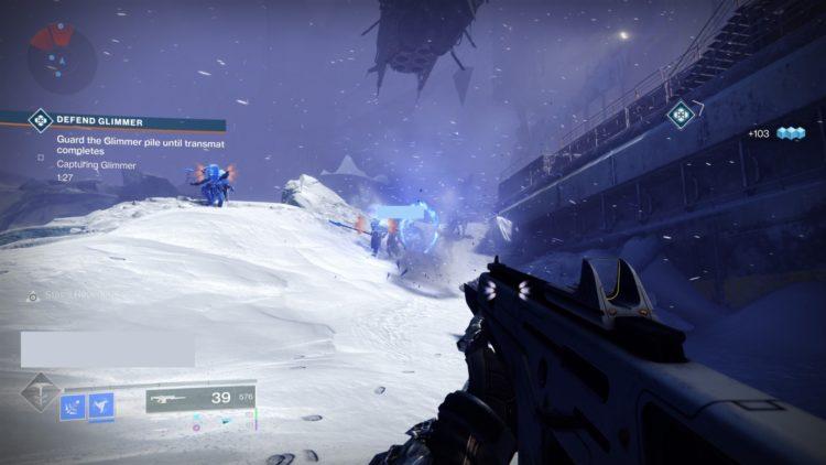 Destiny 2 Beyond Light Second Stasis Aspect Guide 2