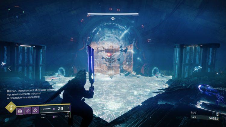 Destiny 2 Beyond Light Second Stasis Aspect Guide 3