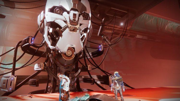 Destiny 2 Beyond Light Second Stasis Aspect Guide 5