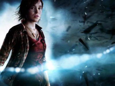 Ellen Page Headlines New Esports Comedy1up With Paris Berelc (2)