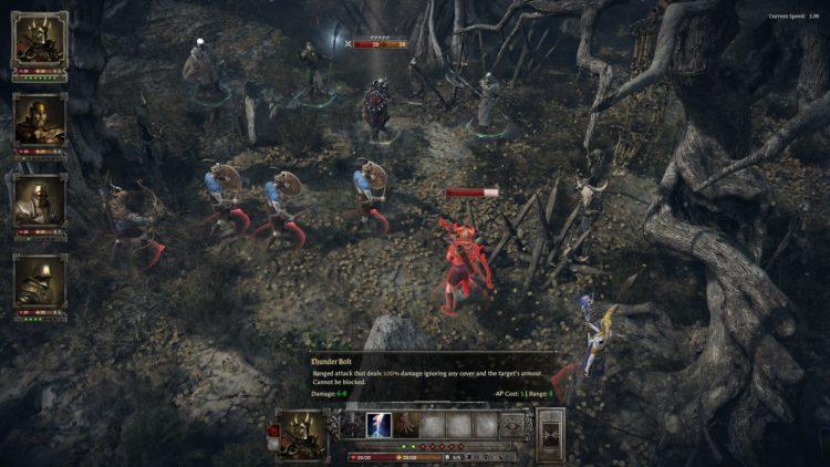 King Arthur Knight's Tale Combat