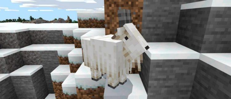 Minecraft permanent ban moderators