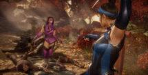 netherrealm studios skipping injustice 3 Mortal Kombat 11