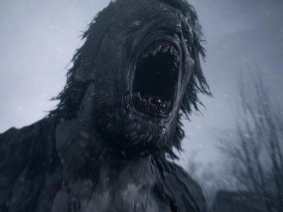New Resident Evil Village Gameplay Echoes Resident Evil 4 Goodness (2)
