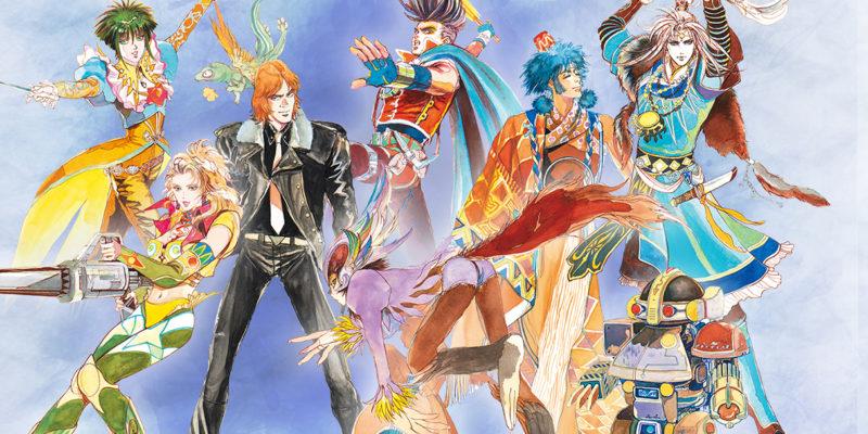 Square Enix Announces Jprg Saga Frontier Remastered For 2021 (2)