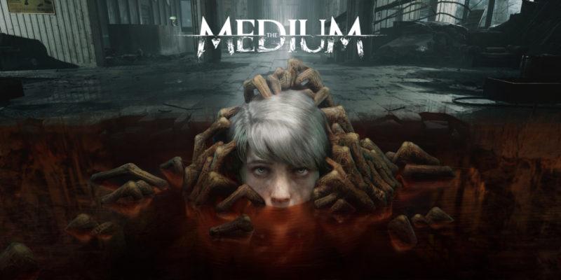 The Medium Delay