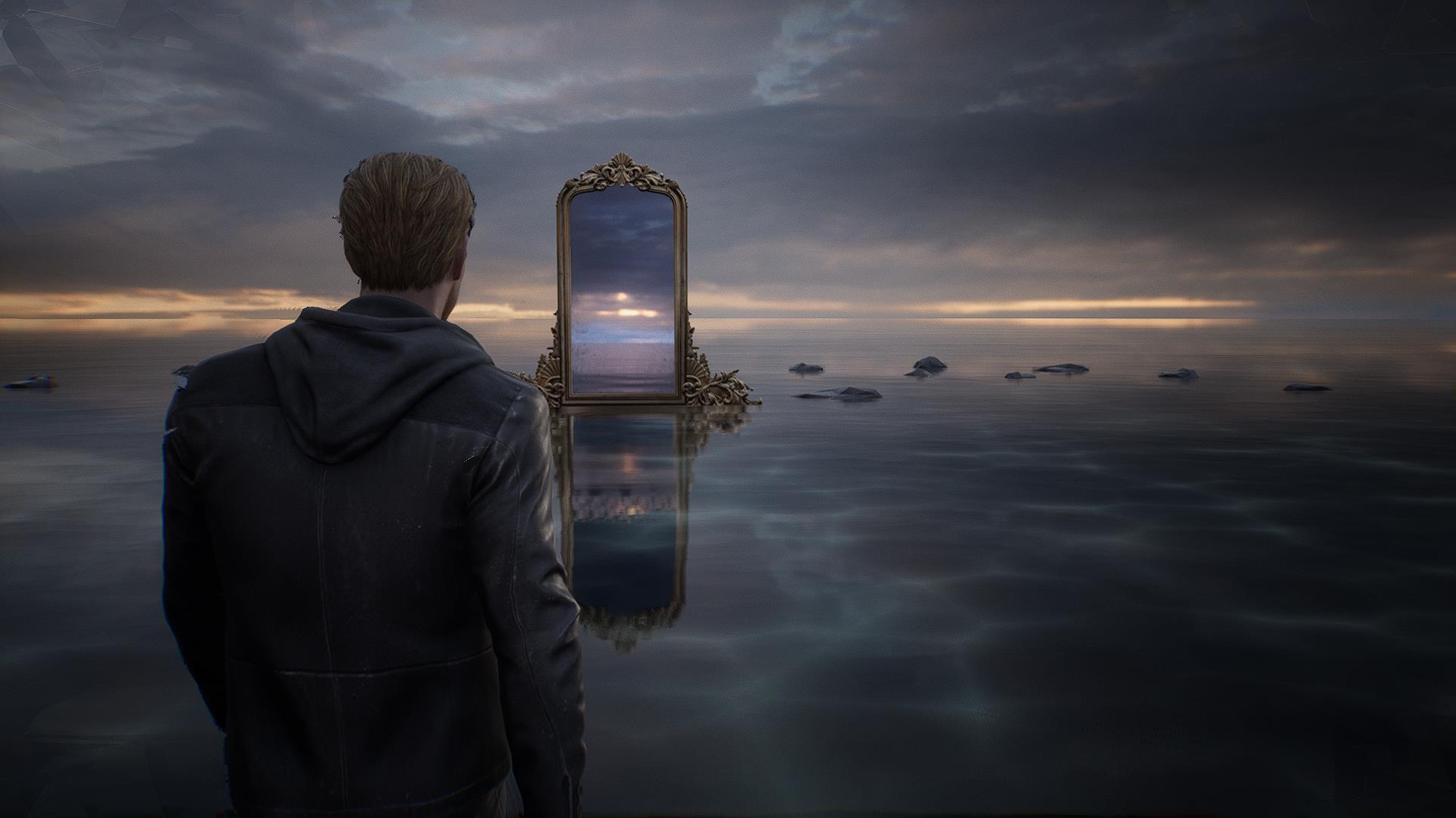 Twin Mirror 05