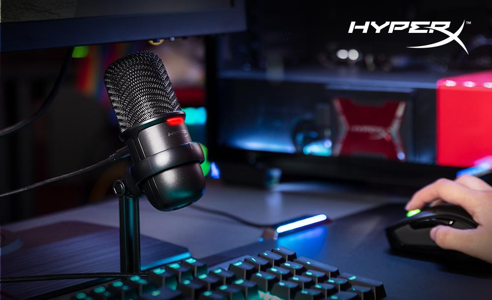 HyperX Press Solocast 1000x611 4