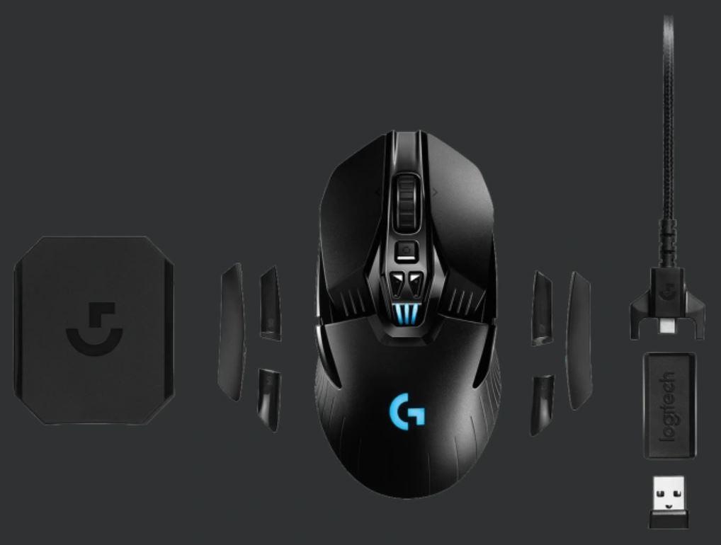 Mouse 3 Jpg