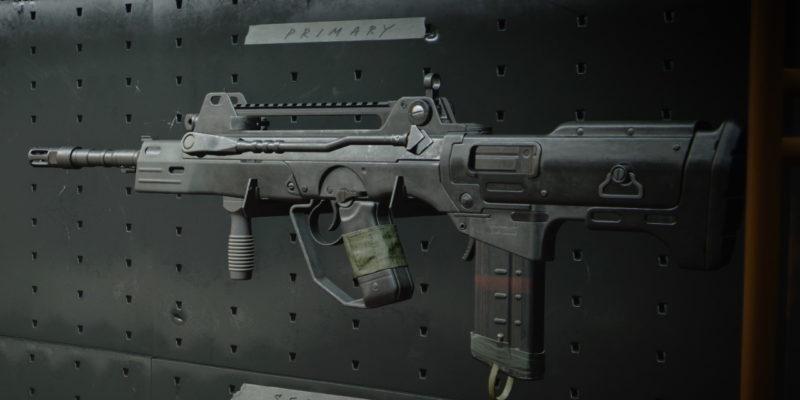 FFAR 1 warzone best weapon