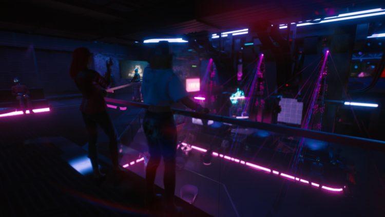 Cyberpunk 2077 Lifepaths Guide 3a