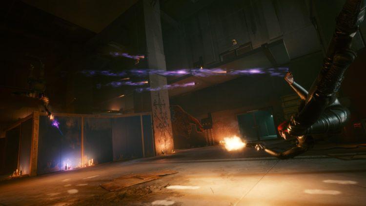 Cyberpunk 2077 Review Pc 1a