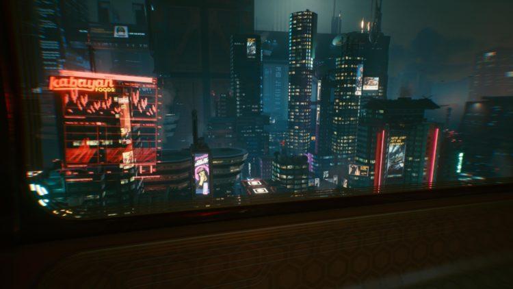 Cyberpunk 2077 Technical Review fixed update glitches bugs