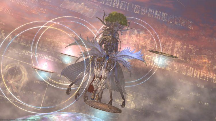 Final Fantasy XIV, Treasured Memory