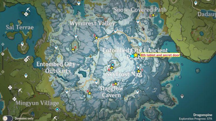 Gen Pct Sttb Sntmb Stsl 3 map