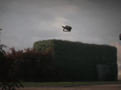 Hitman 3 Trailer