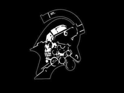 Kojima Productions Announcement