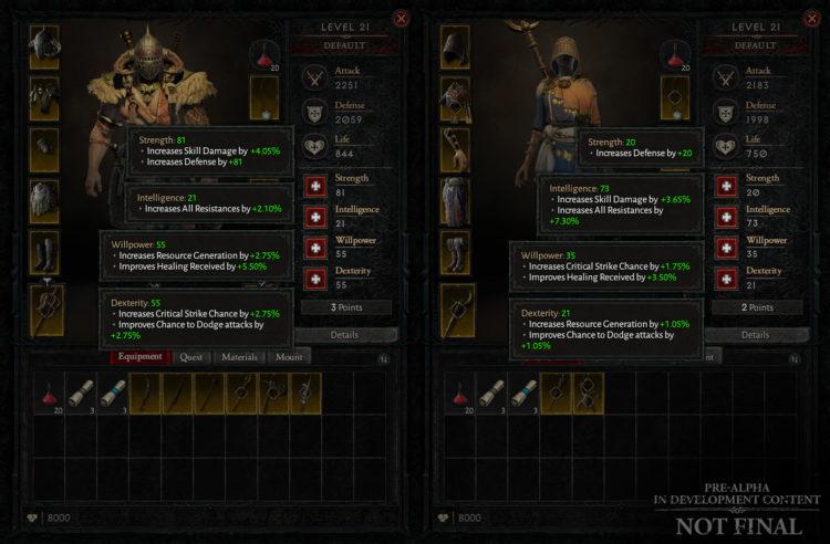 Latest Diablo Iv Developer Update Spills The Beans On Itemization (1)
