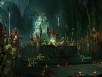 Latest Diablo Iv Developer Update Spills The Beans On Itemization (4)