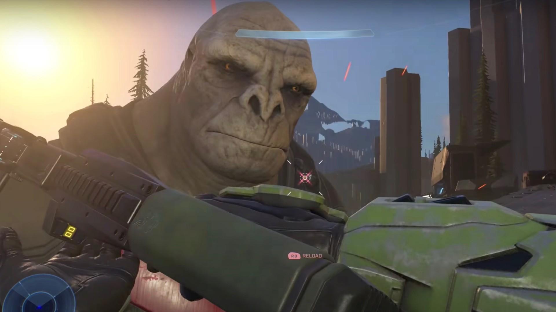pc games of 2021 cam