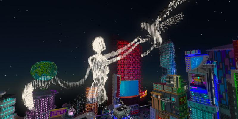 Minecraft Rtx Windows 10