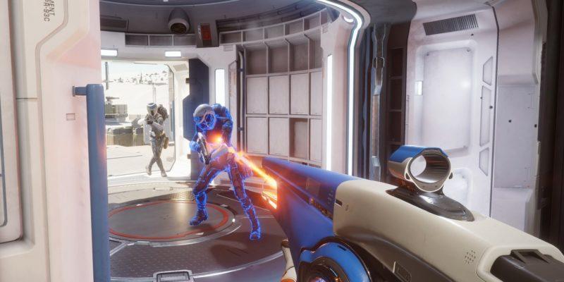 New Elite Dangerous Odyssey Dev Diary Dives Deep Into Fps Combat (1)