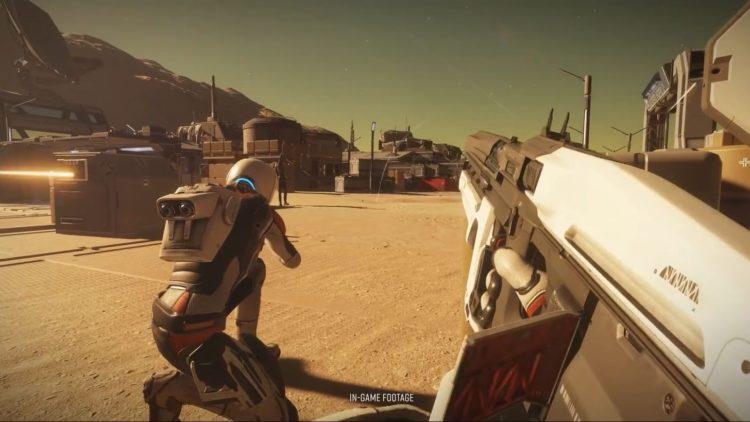 New Elite Dangerous Odyssey Dev Diary Dives Deep Into Fps Combat (2)