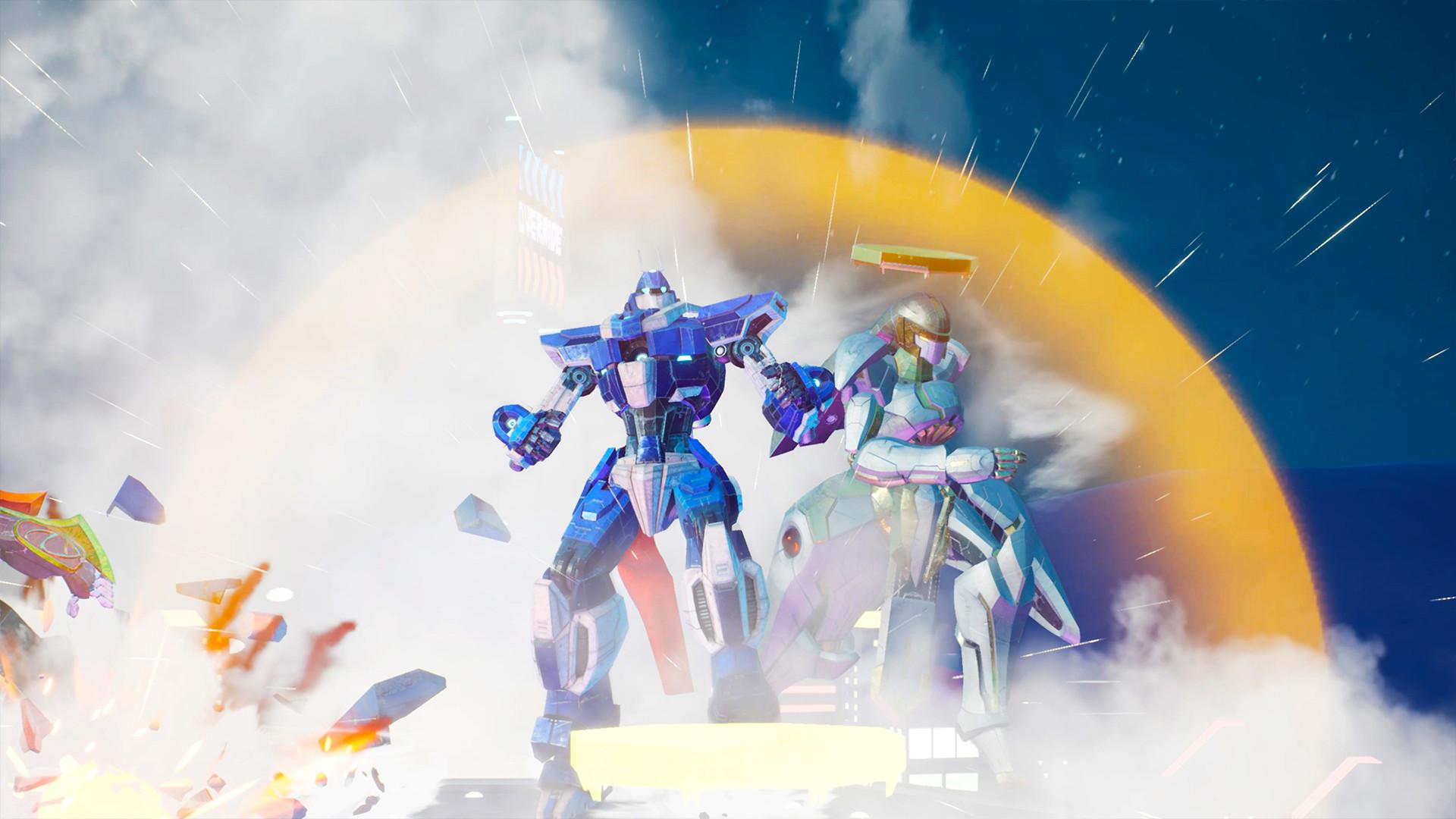 Or2 Steam Screenshot 4