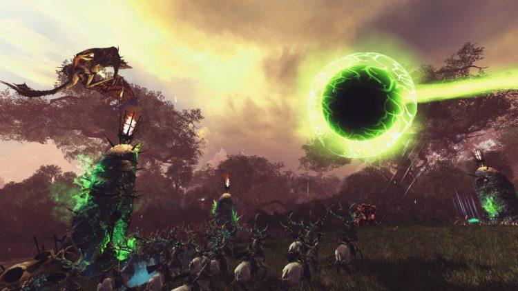 Sisters Of Twilight Ceithin Har Quest Battle Guide Total War Warhammer Ii Warhammer 2 1