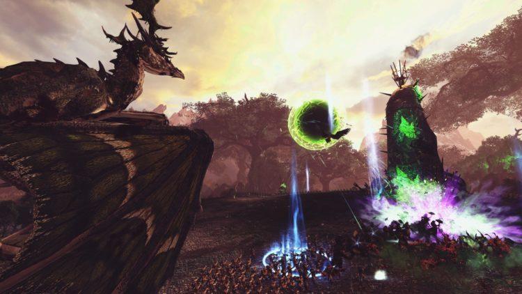 Sisters Of Twilight Ceithin Har Quest Battle Guide Total War Warhammer Ii Warhammer 2 3