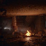 Stalker 2 Trailer