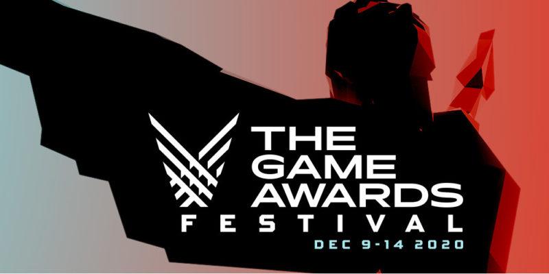 Steam Game Awards Festival Demos