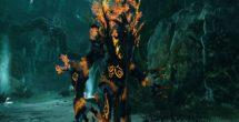 Total War Warhammer Ii Coeddil Guide Drycha