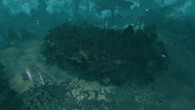 Total War Warhammer Ii Coeddil Guide Drycha 3a