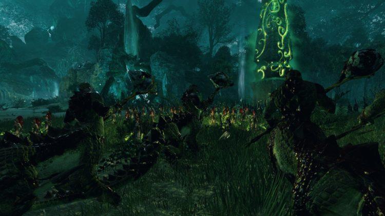 Total War Warhammer Ii Coeddil Guide Drycha 4