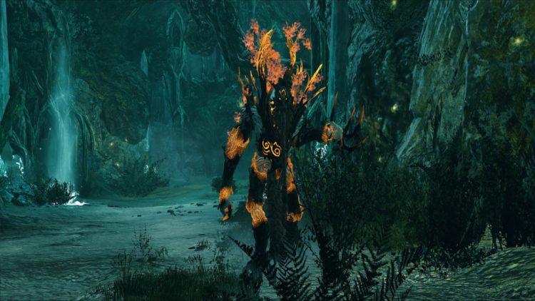 Total War Warhammer Ii Coeddil Guide Drycha 5