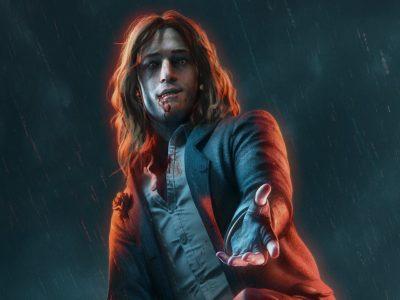 Vampire: The Masquerade Bloodlines 2 studio