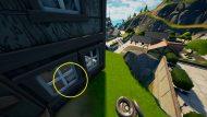 fortnite craggy cliffs safe locations