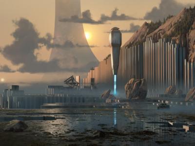 Halo Infinite Release Window Fall 2021