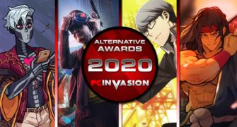 Pci Alt Awards 2020 Final