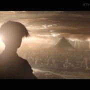 Perfect Dark Perfect Dark Crystal Dynamics the initiative