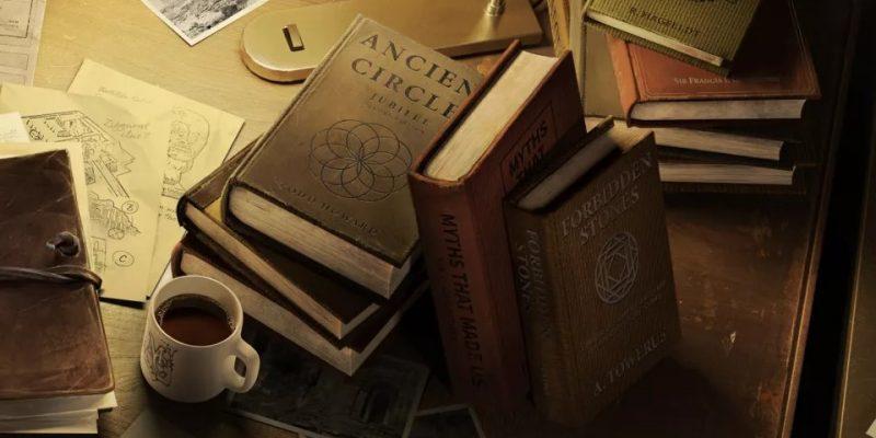 Bethesda Maintains New Indiana Jones Game Will Not Affect Starfield Or Elder Scrolls Vi (1)