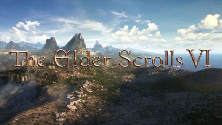 Bethesda Maintains New Indiana Jones Game Will Not Affect Starfield Or Elder Scrolls Vi (2)