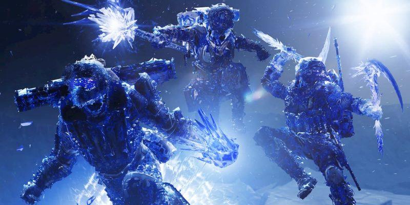 Bungie Dives Deep Into Destiny 2 Next Update As Season 13 Approaches (1)