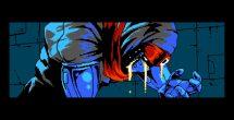 Cyber Shadow 2