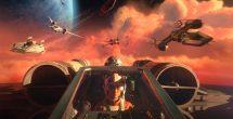 Despite New Partnerships, Ea Is Still Making More Star Wars Games (1)