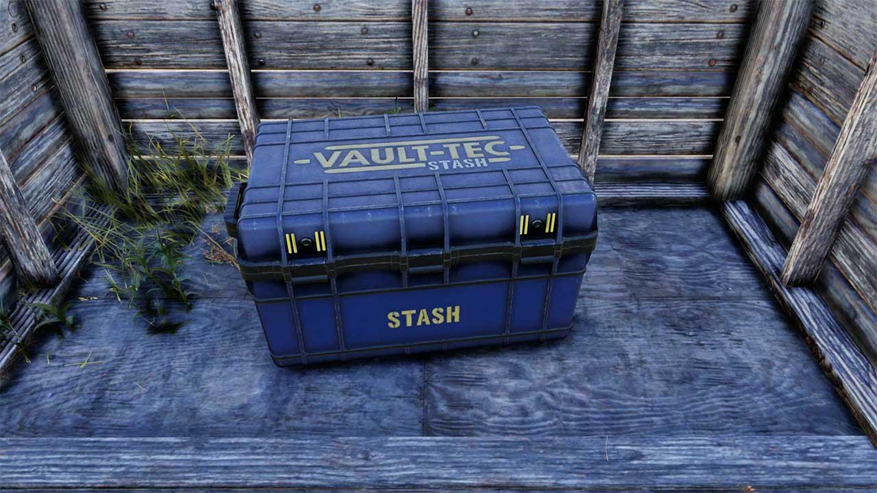 Fallout 76 Inventory Update Brings Stash Size Increase & Pip Boy Tweaks (1)